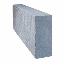 Forterra Thermalite Aerated Block 3.6N 100mm