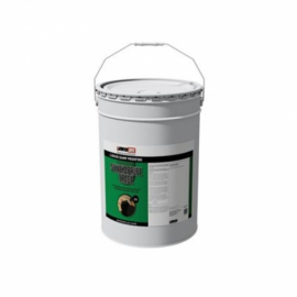 Ikopro Synthaprufe Trade Damp Proofing 25L
