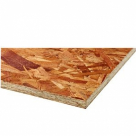 Wickes General Purpose OSB2 Board