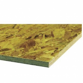 Wickes General Purpose OSB3 Board