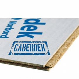Wickes P5 T&g Caberdek Chipboard Flooring