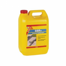 Sika 1 Intergral Waterproofer 5l