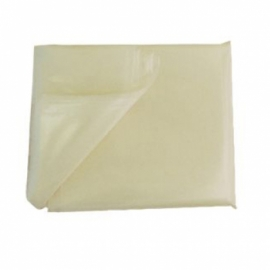 All Purpose Heavy Duty Polythene Protector Sheet 3 x 4m