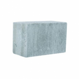 Wickes Foundation Block 3.6 N 300mm